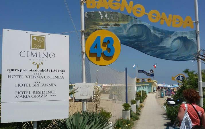 Formazione in Rimini